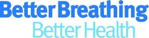 BBBH Logo