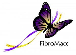 fibromacc